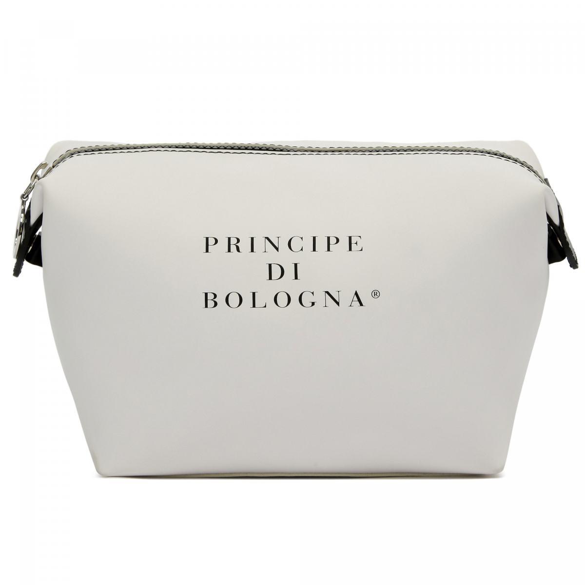 Косметичка Principe Di Bologna