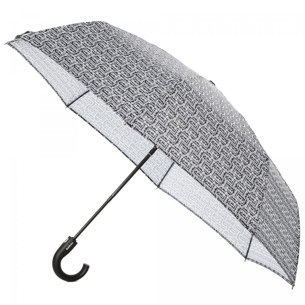 Зонт Baldinini цвет комбинированный
