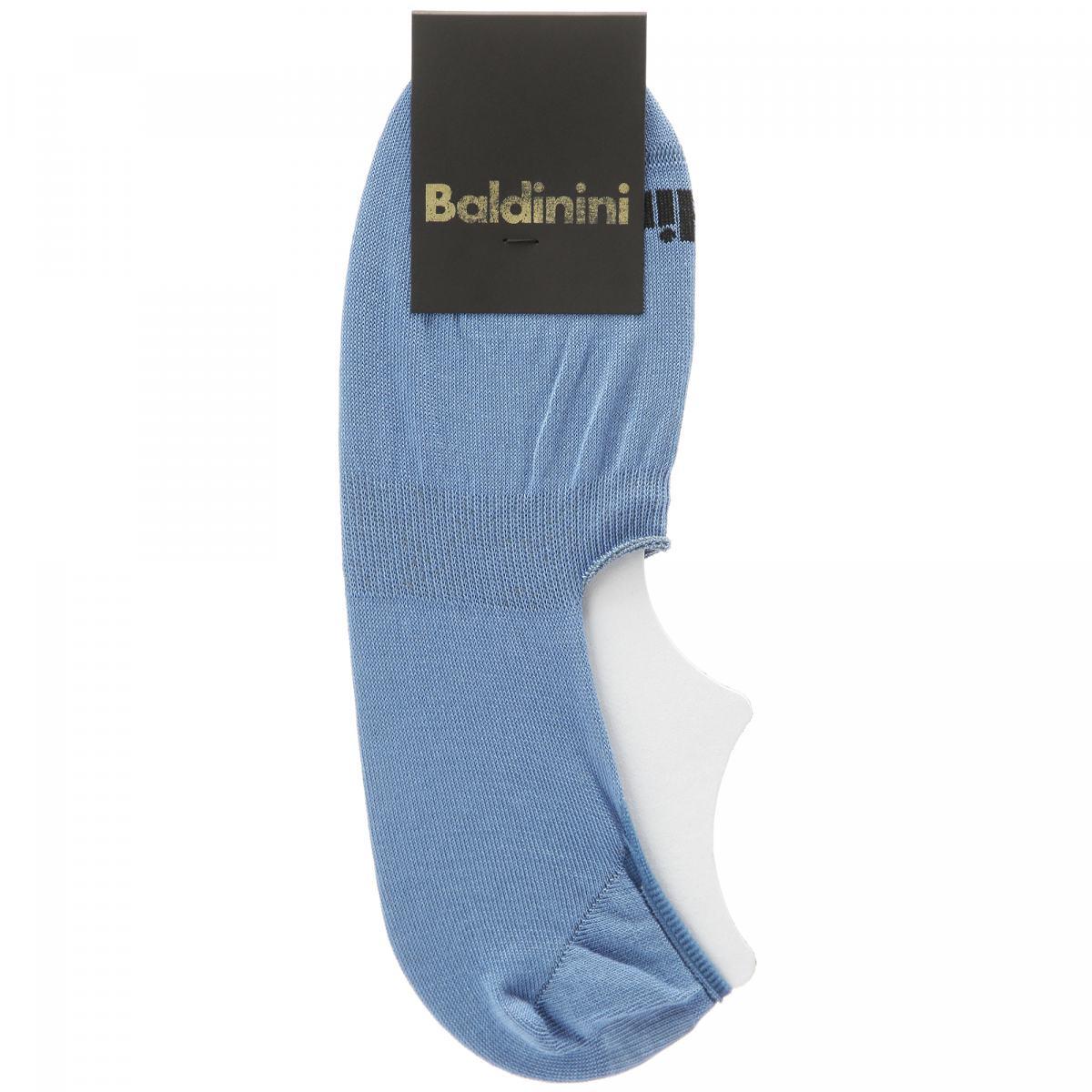 Носки Baldinini