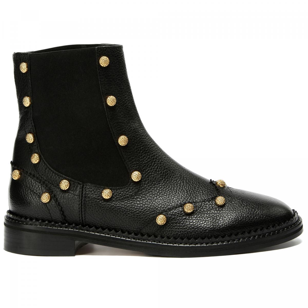 Ботинки Principe Di Bologna