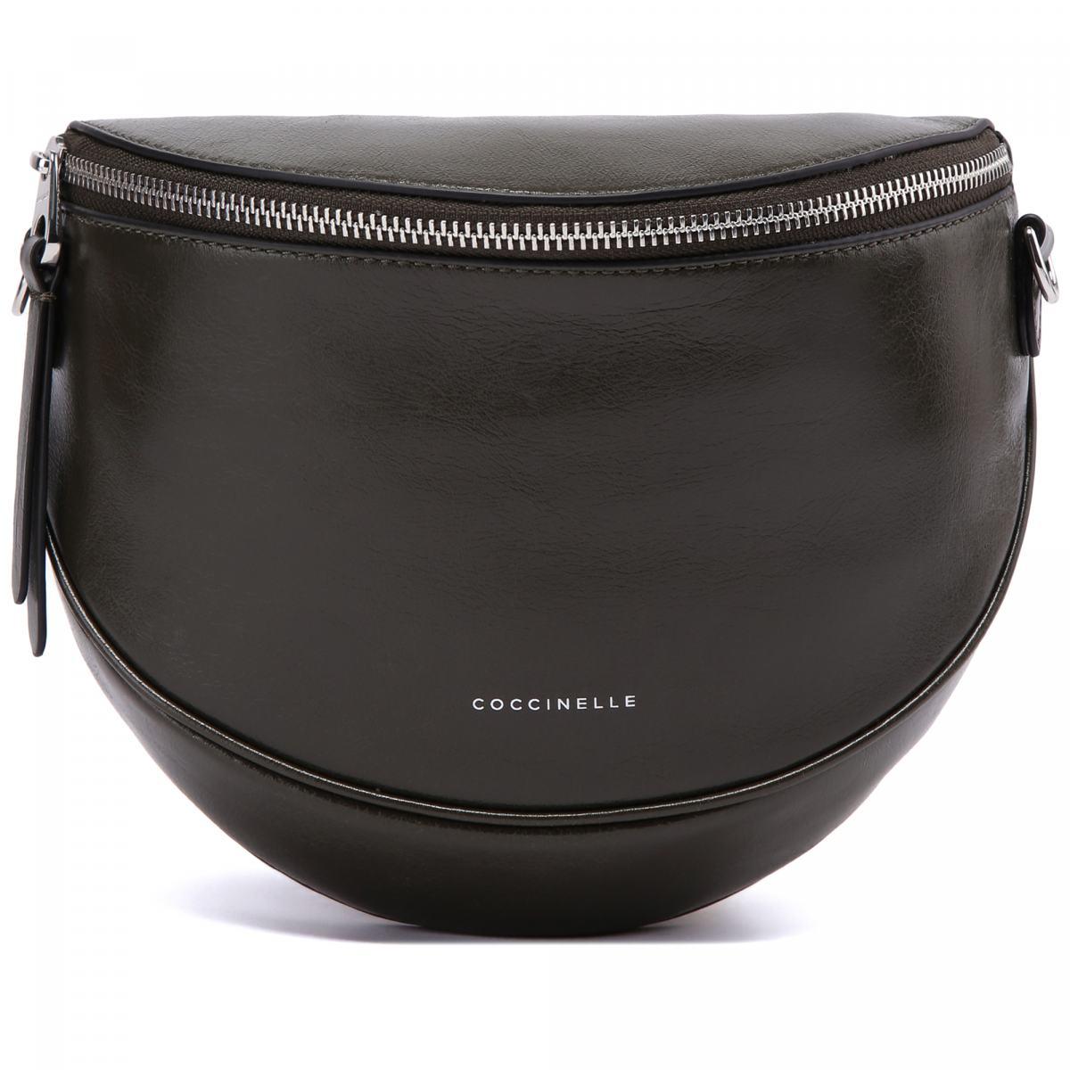 Поясная сумка Coccinelle