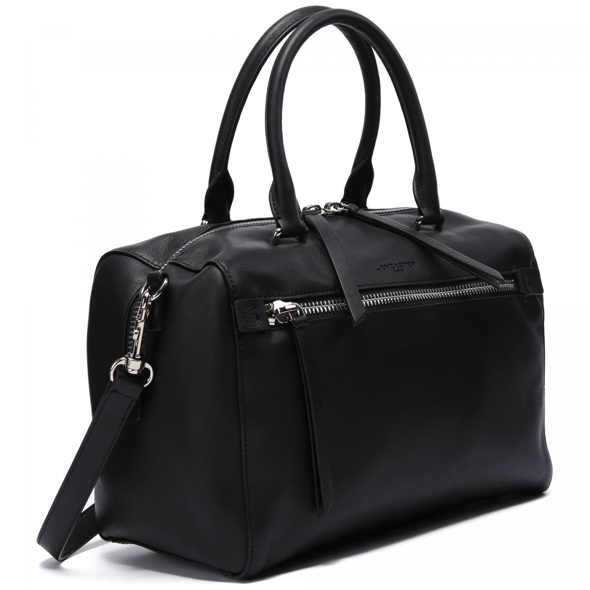 красноярск купить спортивную сумку в магазине адреса