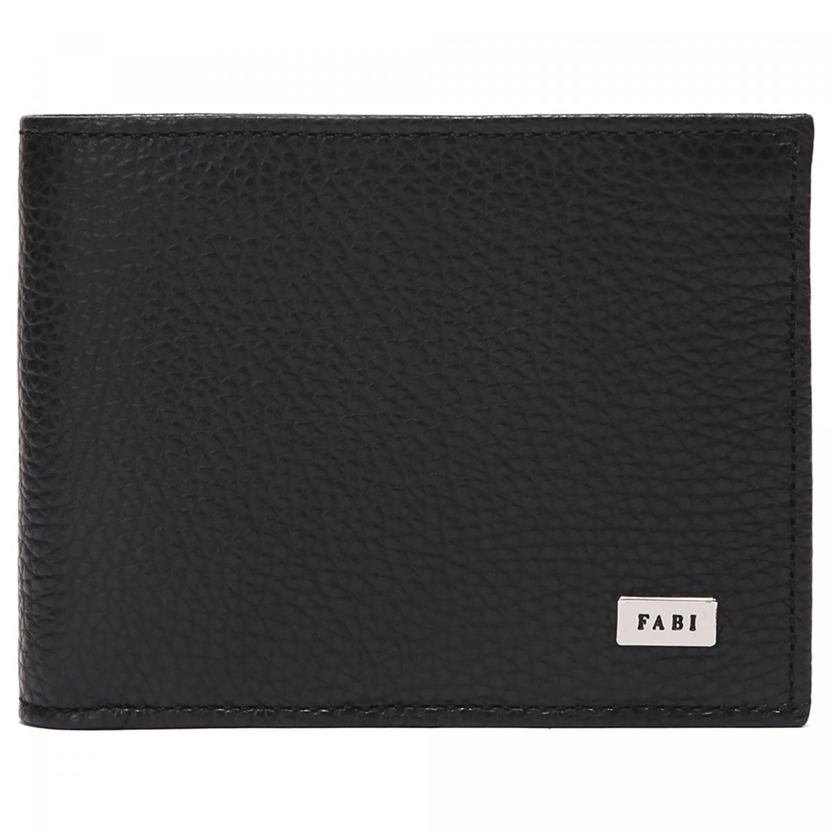 Бумажник Fabi