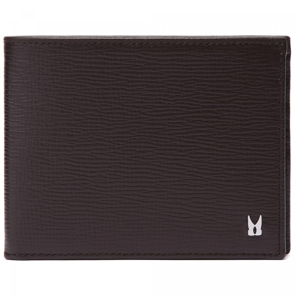 Бумажник Moreschi