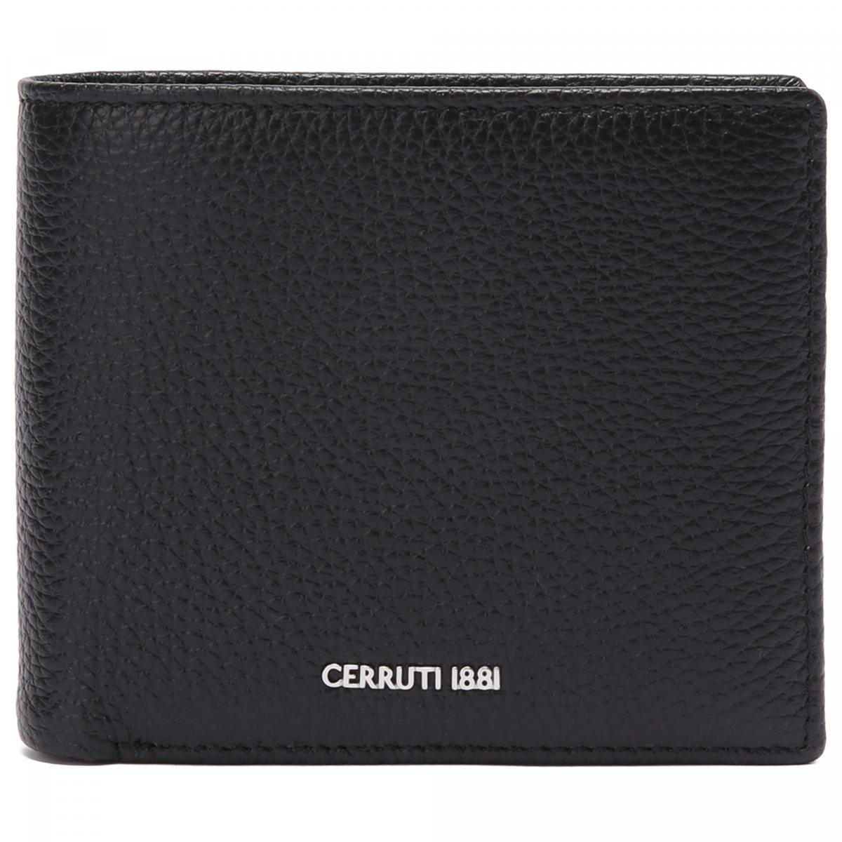 Бумажник Cerruti 1881