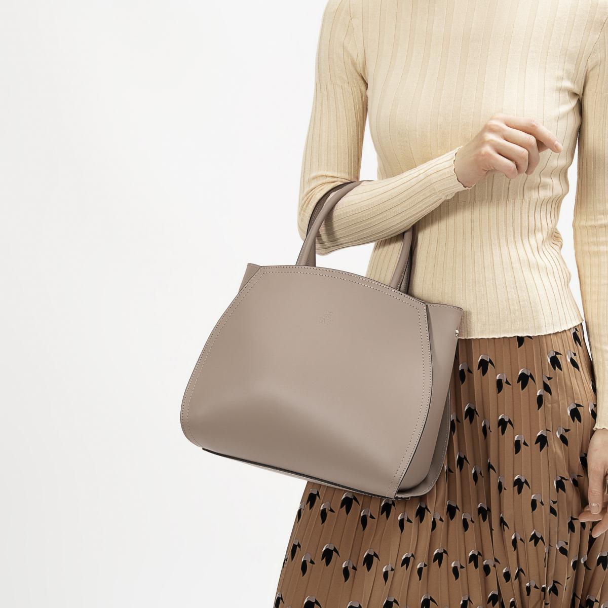 купить сумку белвест в интернет магазине