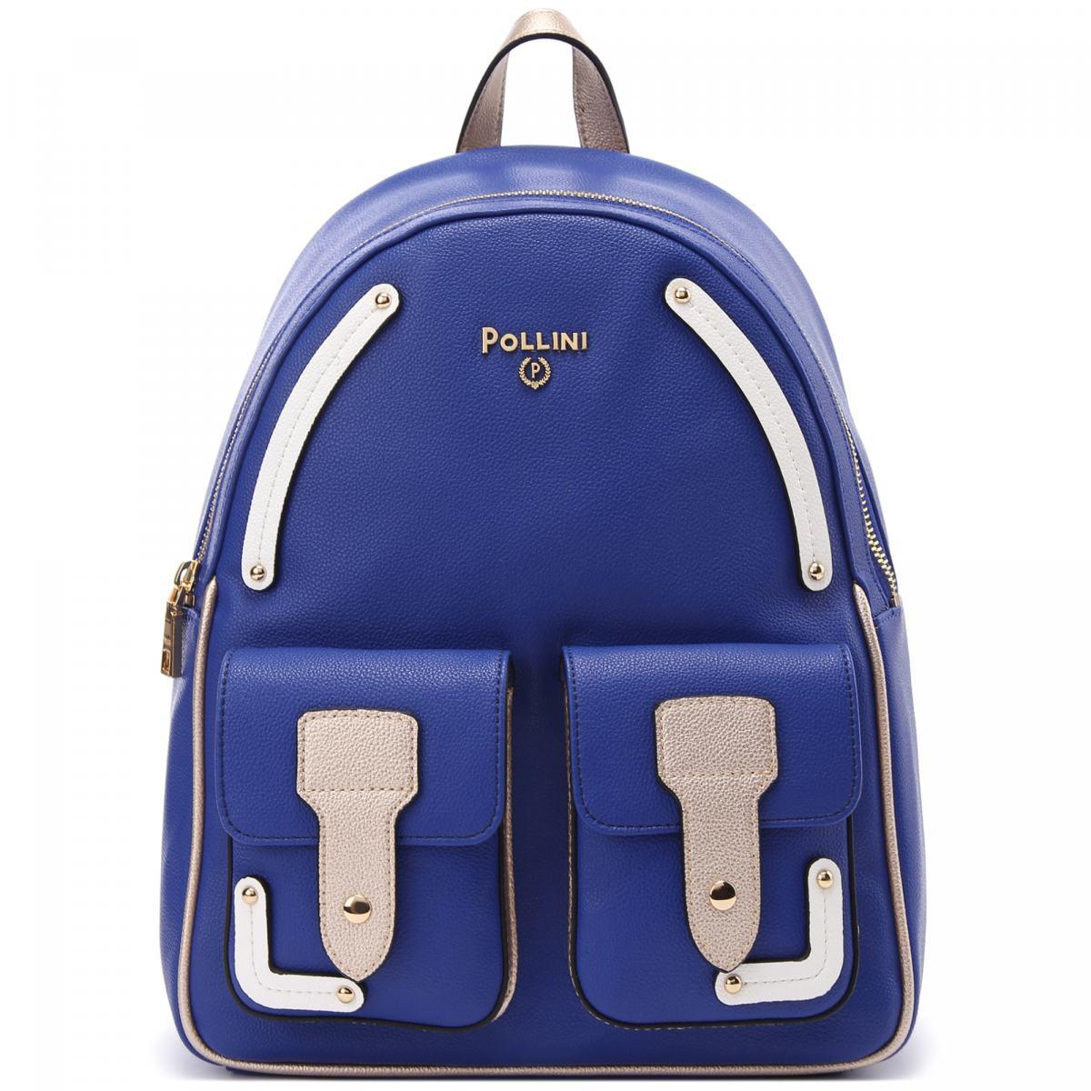 Рюкзак Pollini
