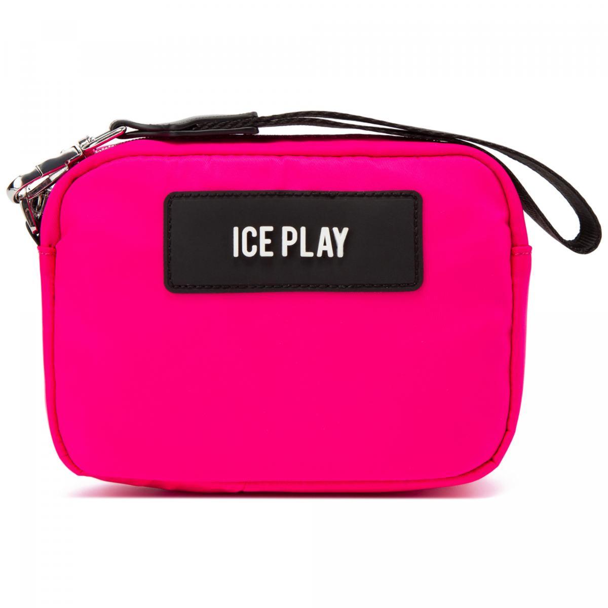 Клатч Ice Play
