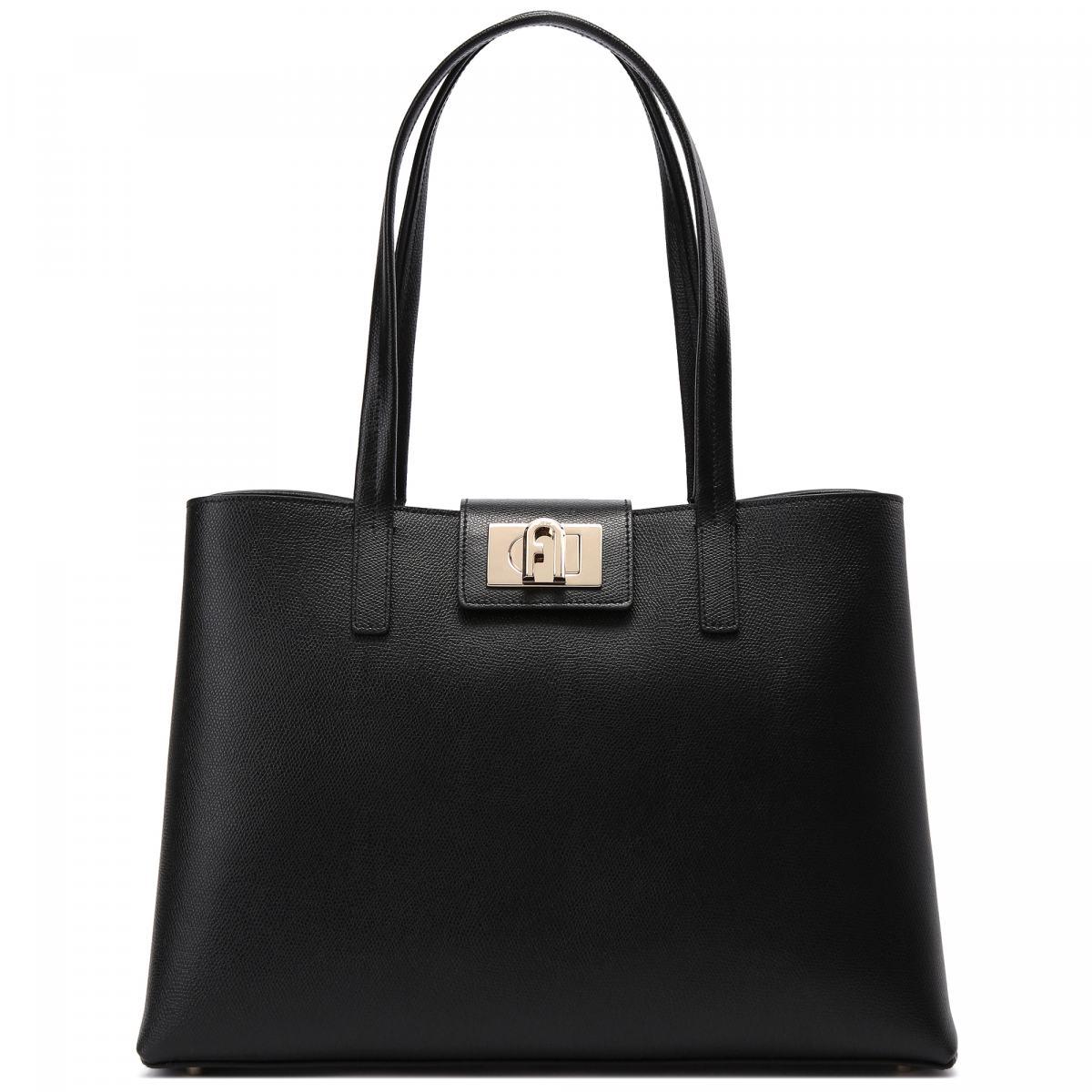 купить сумку furla в интернет магазине